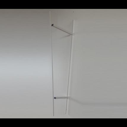 Ścianka uniwersalna z akrylu_2