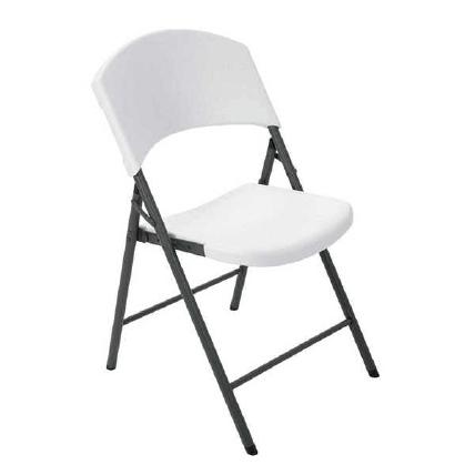 Lifetime krzesło składane