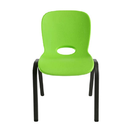 Lifetime krzesło